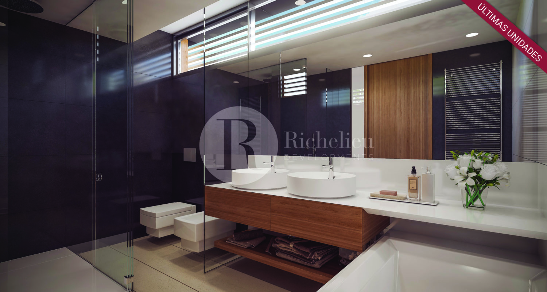RICHELIEU (Madrigal)_Interior_0000_2