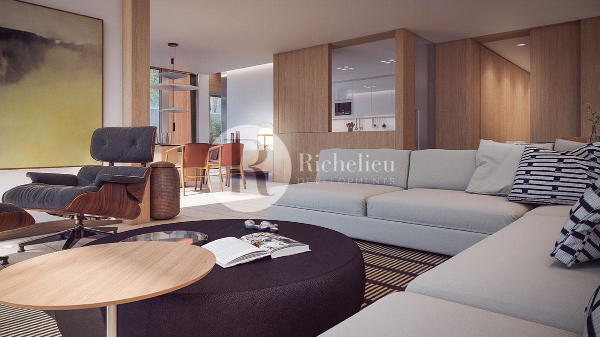 RICHELIEU-(Madrigal)_Interior_0001
