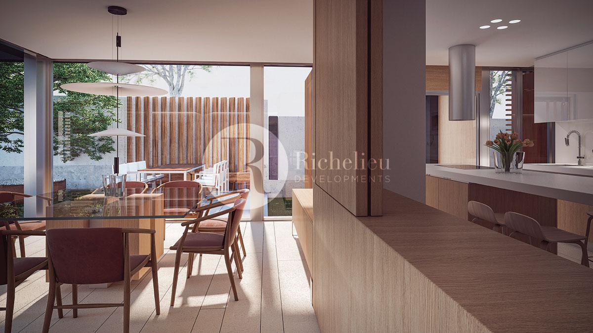 RICHELIEU-(Madrigal)_Interior_0003