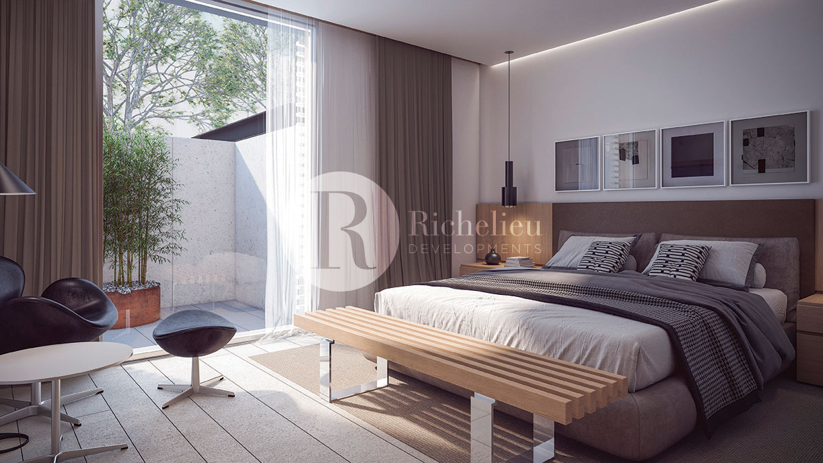RICHELIEU-(Madrigal)_Interior_0007