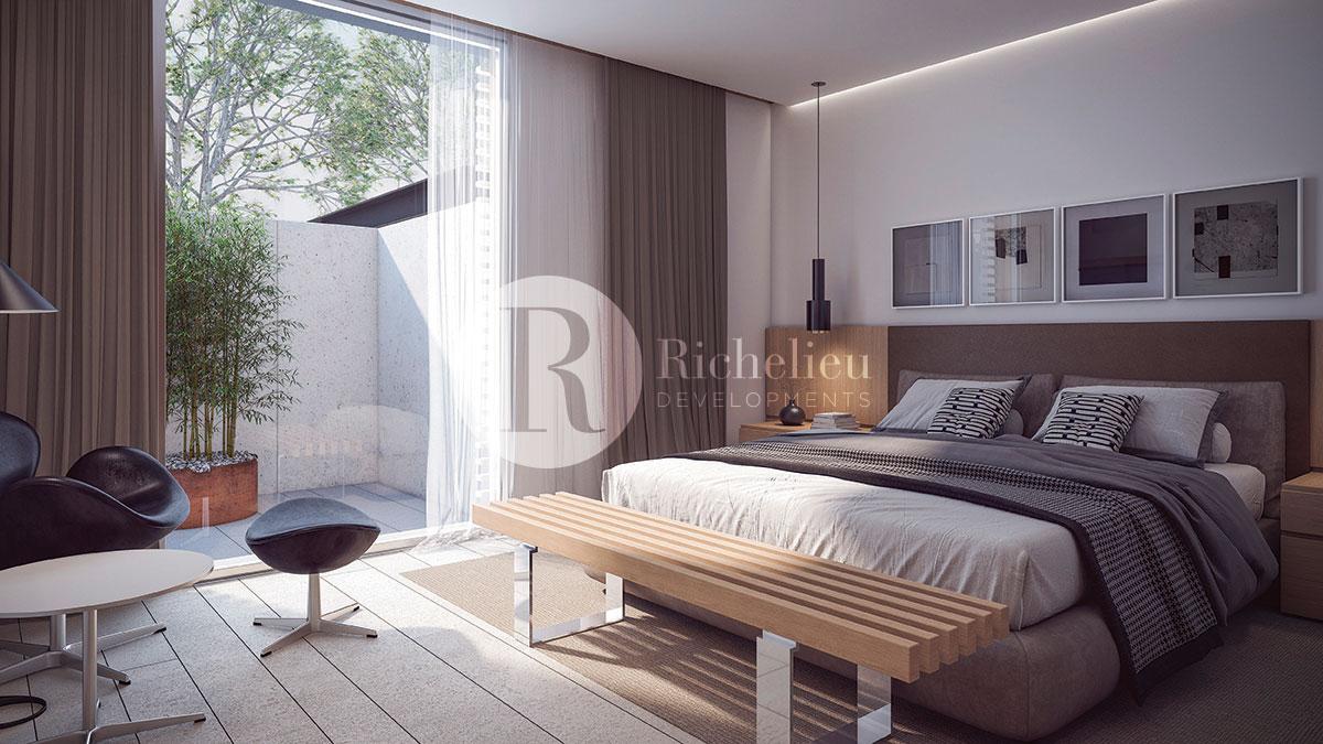 RICHELIEU-(Madrigal)_Interior_0007