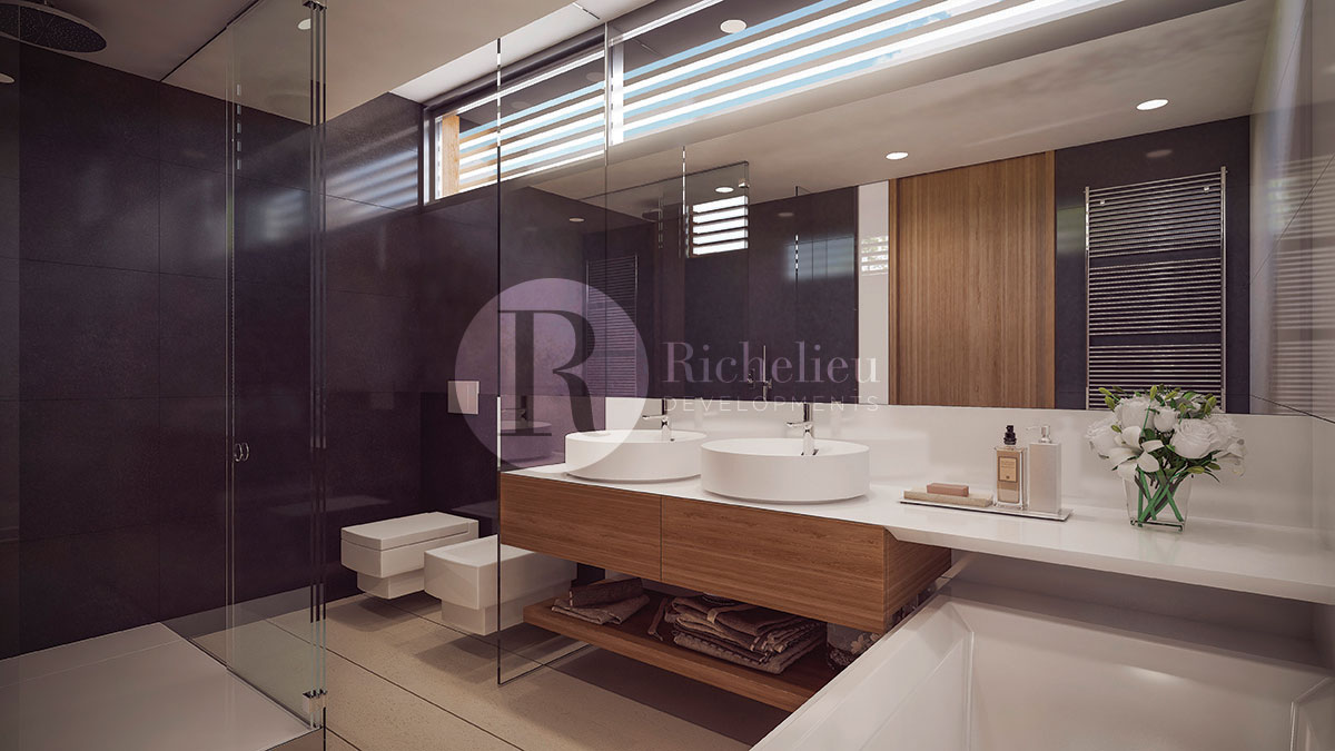 RICHELIEU-(Madrigal)_Interior_Baño_01
