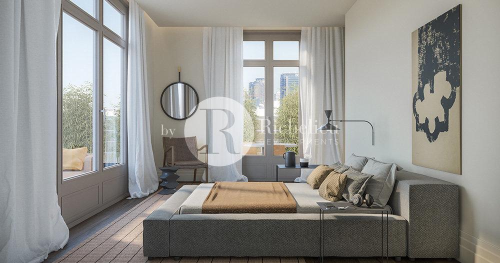 RICHELEAU-(19-MC)_atico-dormitorio-baja