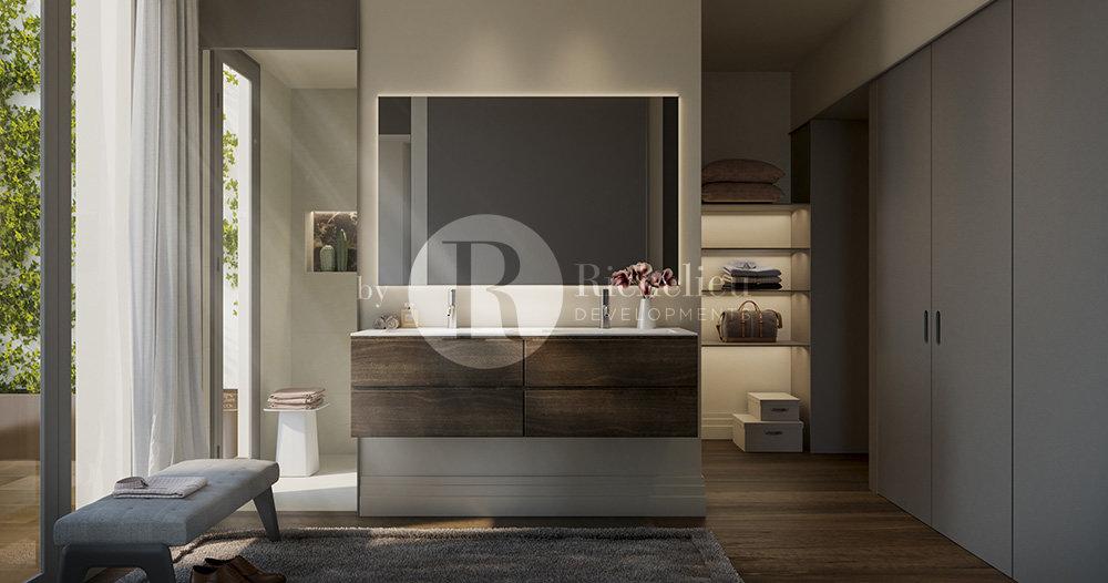 RICHELEAU-(19-MC)_baño-principal-baja
