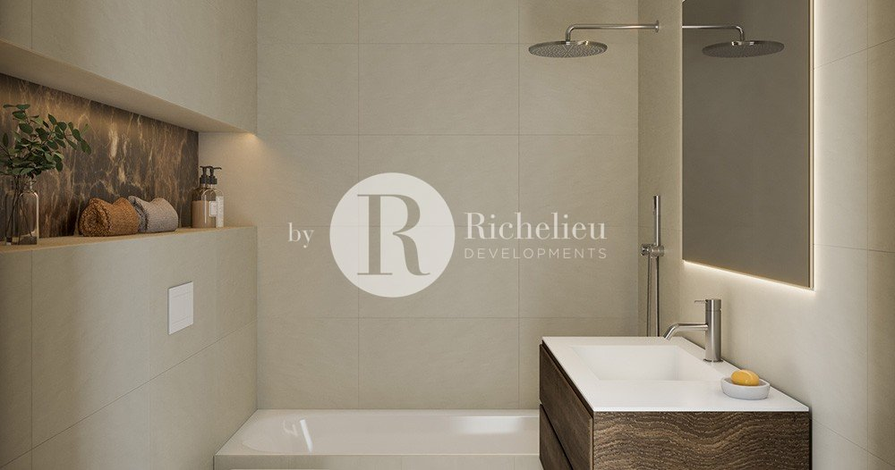 RICHELEAU-(19-MC)_baño-secundario-baja