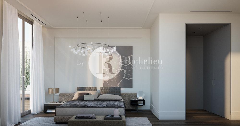 RICHELEAU-(19-MC)_dormitorio-atico-GMC-baja