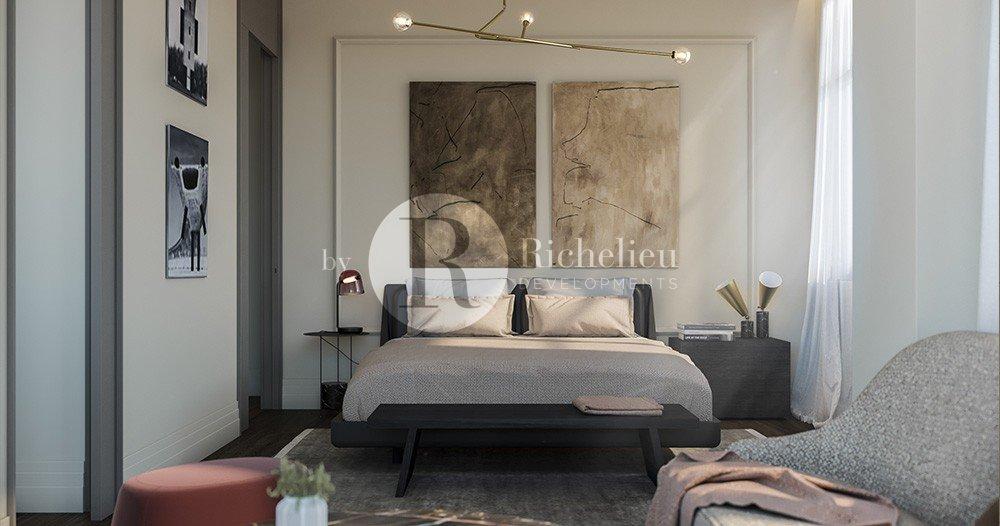 RICHELEAU-(19-MC)_dormitorio-tipo-GMC-baja