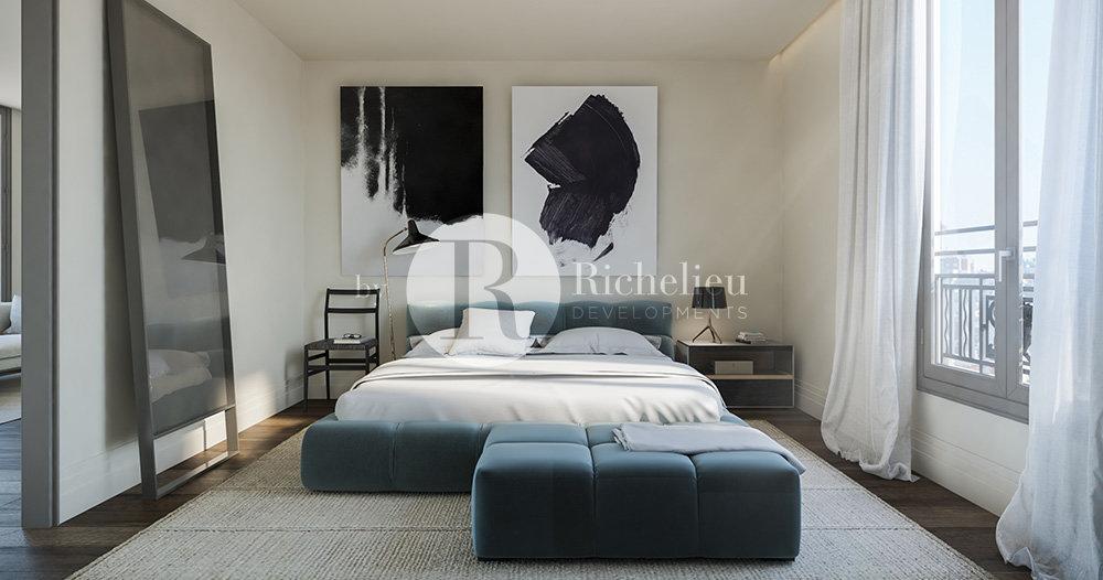 RICHELEAU-(19-MC)_dormitorio-tipo-viriato-baja