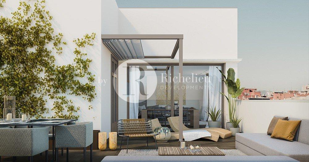RICHELEAU-(19-MC)_terraza-atico-viriato-baja